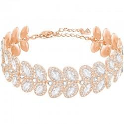 Women's Swarovski Bracelet Baron 5350618