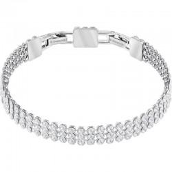 Women's Swarovski Bracelet Fit 5363516