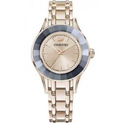 Buy Women's Swarovski Watch Alegria 5368924