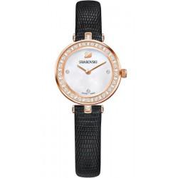 Buy Women's Swarovski Watch Aila Dressy Mini 5376642 Mother of Pearl