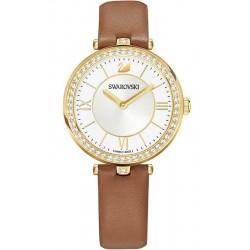 Buy Women's Swarovski Watch Aila Dressy Lady 5376645