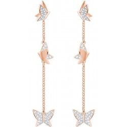 Buy Women's Swarovski Earrings Lilia 5382364