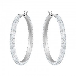 Buy Women's Swarovski Earrings Stone 5389432