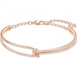 Women's Swarovski Bracelet Lifelong 5390818
