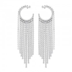 Buy Women's Swarovski Earrings Fit 5421821