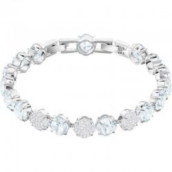 Women's Swarovski Bracelet Mix 5427972