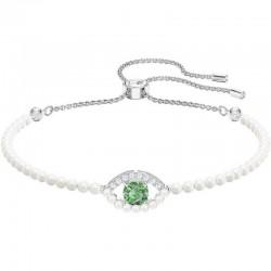 Women's Swarovski Bracelet Luckily 5429733
