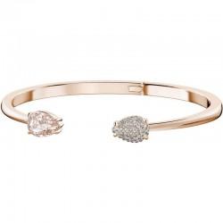 Women's Swarovski Bracelet Mix S 5448838