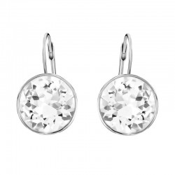 Buy Women's Swarovski Earrings Bella 883551