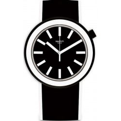 Buy Unisex Swatch Watch POPlooking PNB100