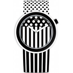 Buy Unisex Swatch Watch POPdancing PNW101