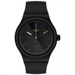 Buy Unisex Swatch Watch Sistem51 AM51 SO30B400 Automatic