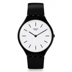 Buy Unisex Swatch Watch Skin Regular Skinera SVOB108