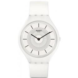 Buy Unisex Swatch Watch Skin Regular Skinpure SVOW100