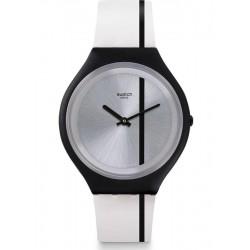 Buy Unisex Swatch Watch Skin Big Skinthrough SVUB102