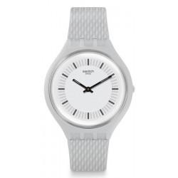 Buy Unisex Swatch Watch Skin Big Skinstructur SVUM102