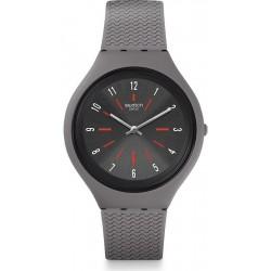 Buy Unisex Swatch Watch Skin Big Skinshado SVUM103
