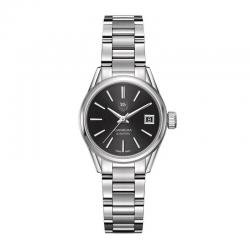 Buy Tag Heuer Carrera Women's Watch WAR2410.BA0776 Automatic