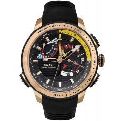 Buy Men's Timex Watch Intelligent Quartz Yatch Racer Chronograph TW2P44400