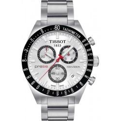 Men's Tissot Watch T-Sport PRS 516 Quartz Chronograph T0444172103100