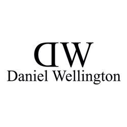 Buy Women's Daniel Wellington Watches
