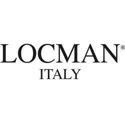 Buy Locman Watches