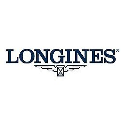 Buy Unisex Longines Watches