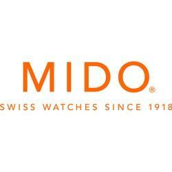 Buy Men's Mido Watches